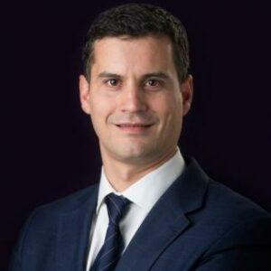 Daniel López Vivas