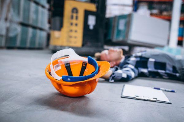 Abogados especialistas en Accidentes laborales en Cáceres