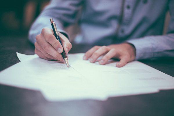 Abogados especialistas en Herencias y Sucesiones